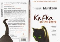 Murakami: The man and the writer » DREAMS Magazine