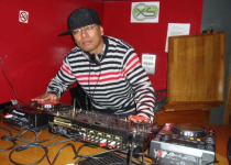 Spinning since '98 » DREAMS Magazine