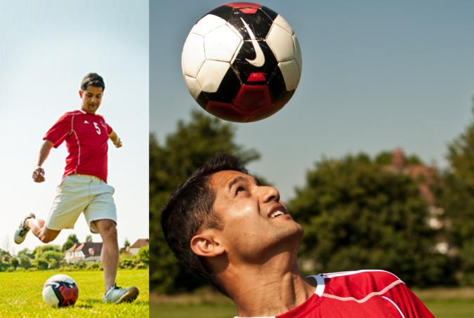 Nawal's New Moves » My Dreams Mag