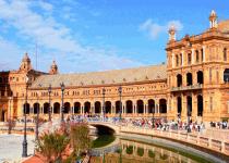 Estudiando en España (Studying in Spain) » DREAMS Magazine