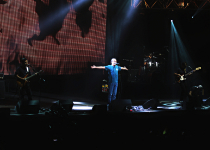 Nepathya Concert : Perspectives & Emotions from London » DREAMS Magazine