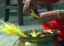 Long-distance Dashain » DREAMS Magazine