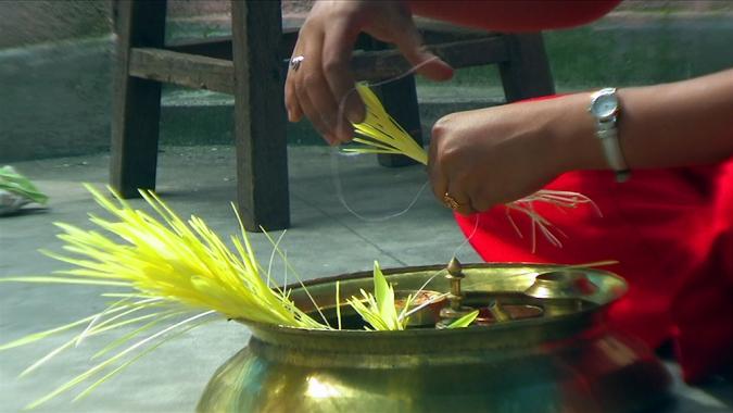 Long-distance Dashain » My Dreams Mag