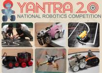 Future Factory: Yantra Karkhana » DREAMS Magazine