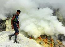 Dawa Dachhiri Sherpa » DREAMS Magazine