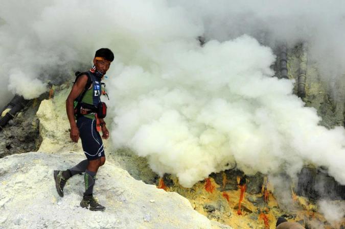 Dawa Dachhiri Sherpa » My Dreams Mag