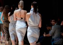 Parcha Fashion Show 2014 » DREAMS Magazine