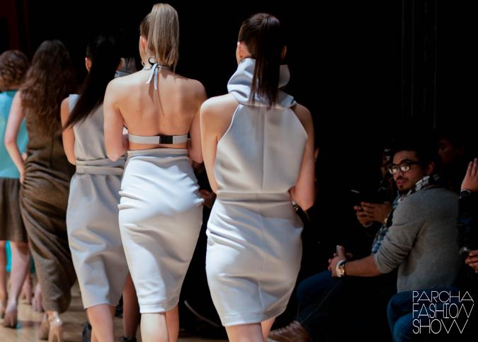 Parcha Fashion Show 2014 » My Dreams Mag