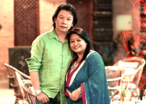 Uday & Manila : Happily Ever After » DREAMS Magazine