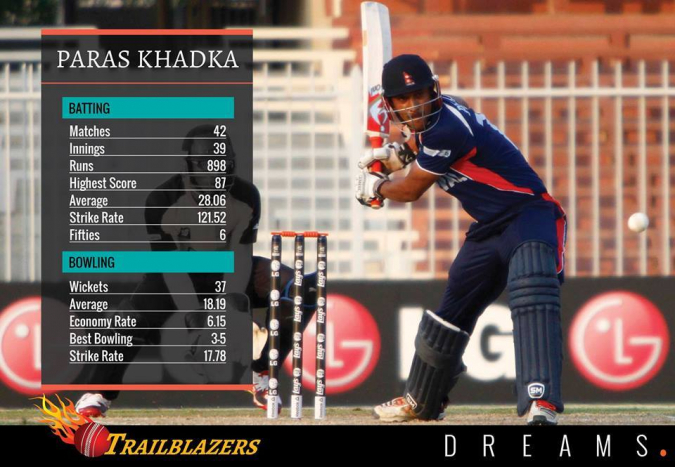 Five Stars Who Can Deliver In Bangladesh » My Dreams Mag