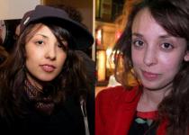 Nina & Tara: Tale Of Two Sisters » DREAMS Magazine