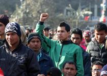 Clubbing For Concordia: Youth in Nepali Society » DREAMS Magazine