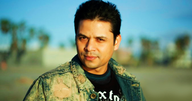 Hollywood Dreams – Part II : Jaswant D. Shrestha » My Dreams Mag