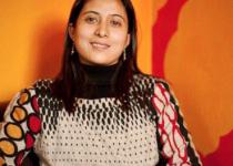 Running High with Bimala Shrestha Pokharel » DREAMS Magazine