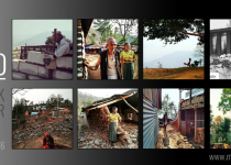 THE ABANDONED : Sindhupalchowk After A Year » My Dreams Mag