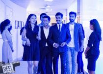 60 Seconds International Film Festival » My Dreams Mag