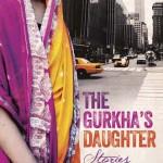 Gurkhas daughter prajwal parajuli