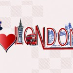 London Dreams 3