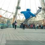 Rapoholic- flying2