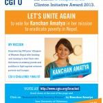 kanchan_Amatya_vote_3