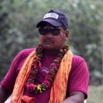 Bhadai II