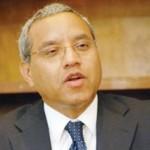 Surya Subedi (PPP)