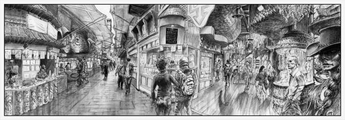 Camden_Market_by_Nicoll