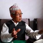 Buddhi Ratna Sherchan