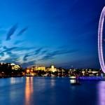 london-wallpaper-desktop