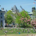 1. mcgill_university_montreal