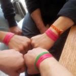 Haami Band