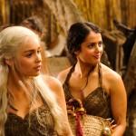 Game-of-Thrones-game-of-thrones-Amrita-Acharia