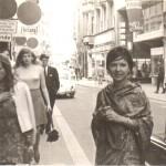 Bimala Shrestha
