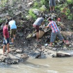 Cleanup Nepal