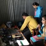 Doko Radio_Kavre Majhifeda_10_by Salil Subedi_2013