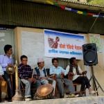 Doko Radio_Kavre Majhipheda_3_by Salil Subedi_2013
