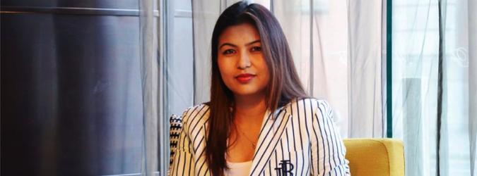 SanyuktaShrestha