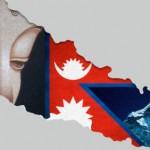 Nepali Music Banner