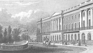 Richmond-Terrace-London