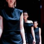 Parcha Fashion Show