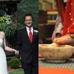 Inter-Cultural Marriages