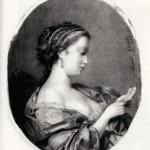 Laura Bell 1