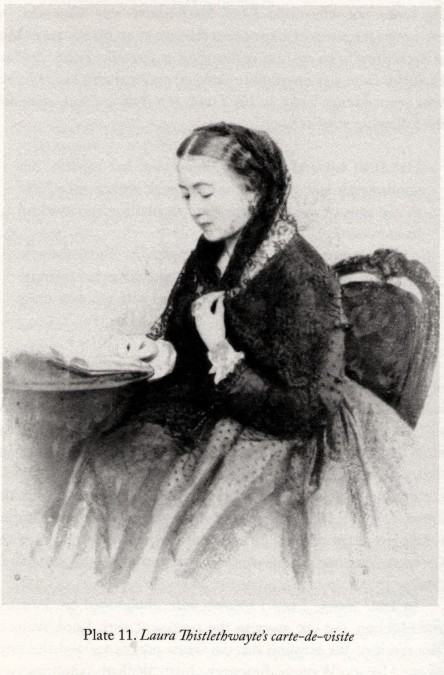 Laura Bell 2