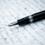 letter-writing1