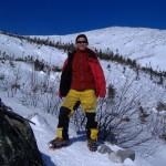 Ongyal Sherpa