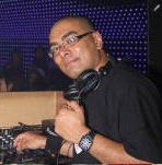DJ Bikky