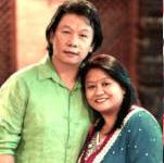 Uday & Manila Sotang