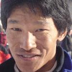 Dawa Dachhiri Sherpa