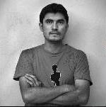 Kishor K Sharma