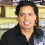Narayan Khakurel
